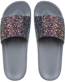 df11ff616 Do Bhai Women s Synthetic Stylish Michael Flats  Buy Online at Low ...