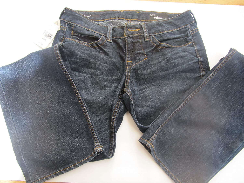 William Rest Jeans Women's Size 27