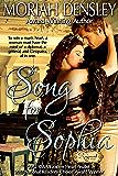 Song for Sophia (A Rougemont Novel Book 1)