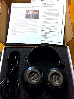 product image for Grado PS1000 On-ear Stereo Headphones