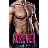 Forever: An Alpha Older Man, Younger BBW, Steamy Sweet Romance