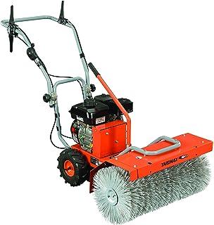 Powerbrush Sweeper Gallery