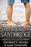 Daybreak in Sandbridge