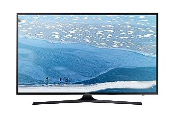 samsung tv amazon. samsung 102 cm (40 inches) 40ku6000-sf ultra hd smart led tv ( tv amazon 0
