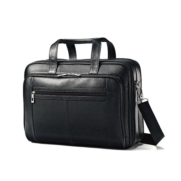 Updated 2021 – Top 10 Samsnite Bag Laptop