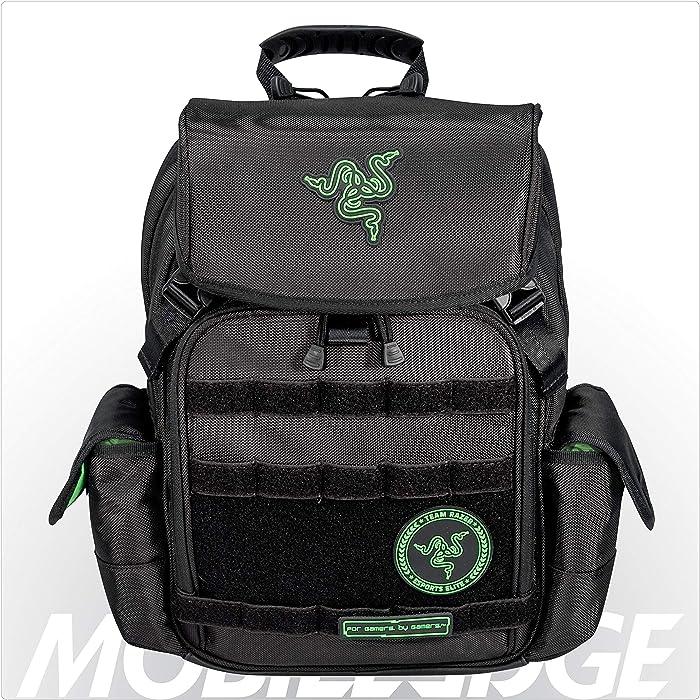 Top 10 Laptop Protector Sleeve 156