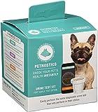 Petnostics PETN-10-1 Urine Test Kit