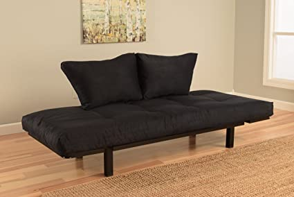 Merveilleux Kodiak Best Futon Lounger   MATTRESS ONLY   Sit Lounge Sleep   Small  Furniture For College