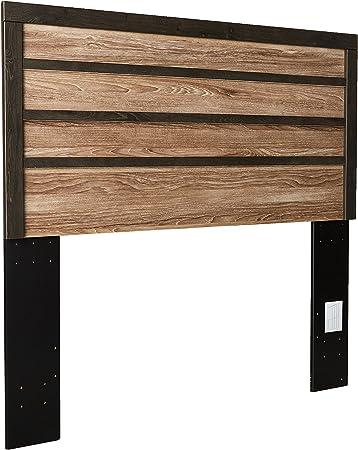 Amazon Com Ashley Furniture Signature Design Harlinton Panel