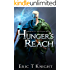 Hunger's Reach (Immortality and Chaos Book 4)