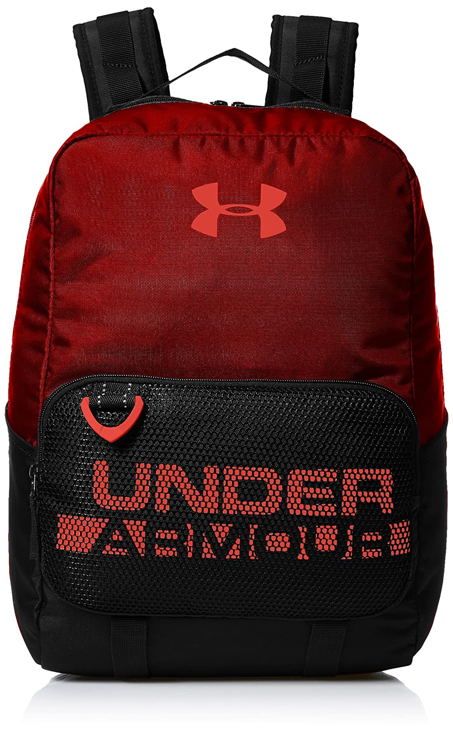 67c20b4787 Amazon.com  Under Armour Boys  Armour Select Backpack  Sports   Outdoors
