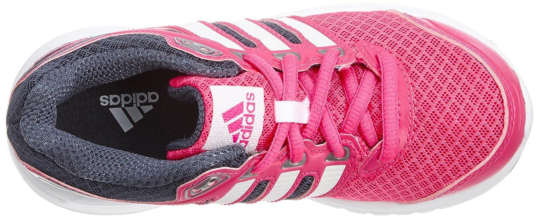 K Adidas 6 Fille Chaussures M18647 De Duramo Running LqpGSzVUM