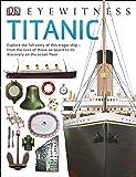 Titanic (DK Eyewitness)