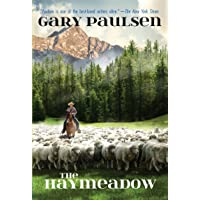 Amazon Best Sellers Best Paulsen Gary