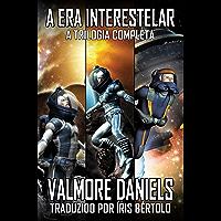 A Era Interestelar: A Trilogia Completa