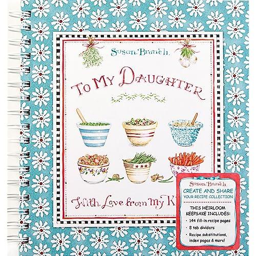 9 recipes of love book pdf