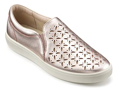 e4fe11d66f53f Hotter Womens Daisy Extra Wide Shoes: Amazon.co.uk: Shoes & Bags