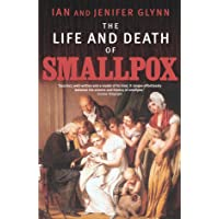 Life And Death Of Smallpox