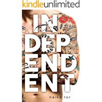 In-Dependent
