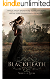 Blackheath (Witches of Blackheath Book 1)