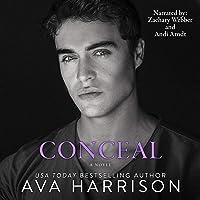 Conceal