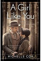 A Girl Like You (A Henrietta and Inspector Howard Novel Book 1) Kindle Edition