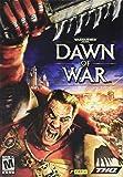 Warhammer 40,000: Dawn of War - PC