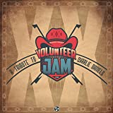 Volunteer Jam XX: A Tribute To Charlie Daniels [2 CD]