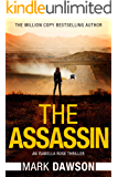 The Assassin (An Isabella Rose Thriller Book 4)