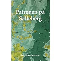 Patronen på Sälleberg