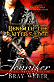 Beneath The Water's Edge: A Romancing the Pirate Novella
