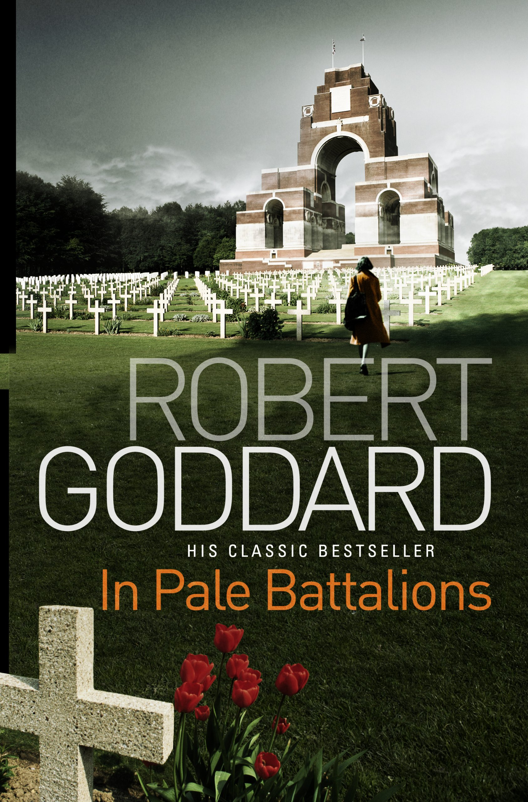 Download In Pale Battalions PDF