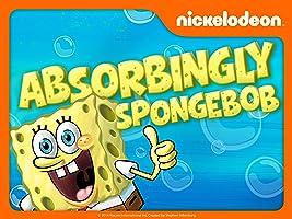 SpongeBob Squarepants Specials: Absorbingly SpongeBob