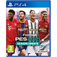 Ps4 Pes 2021 Season UpdateTürkçe pes 21