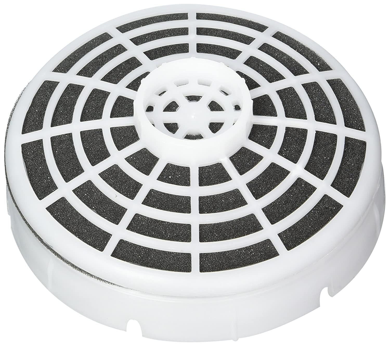 ProTeam Dome Filter Pro Vac