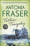 Tartan Tragedy: A Jemima Shore Mystery