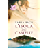 L'isola delle camelie