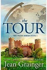 The Tour: A feel-good Irish springtime read. (The Tour Series Book 1) Kindle Edition