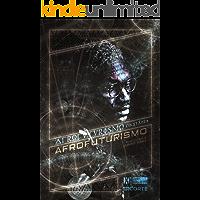 Coletânea Afrofuturismo