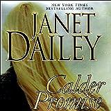 Calder Promise: Calder Saga, Book 8