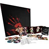 High School of the Dead: Complete Collection [DVD] [Import]