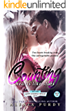 Counting Hearts Like Stars (The Happy Endings Resort Series Book 23)