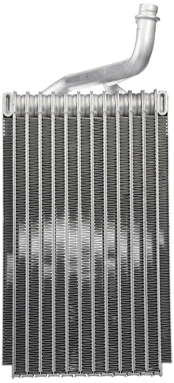 UAC EV 939671PFC A//C Evaporator Core