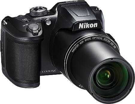 Nikon 26506 product image 8