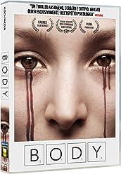 Body  ( DVD)