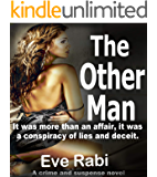 The Other Man - Fight back, fight hard, like his life depended on it, because … it did! : Crime and Suspense