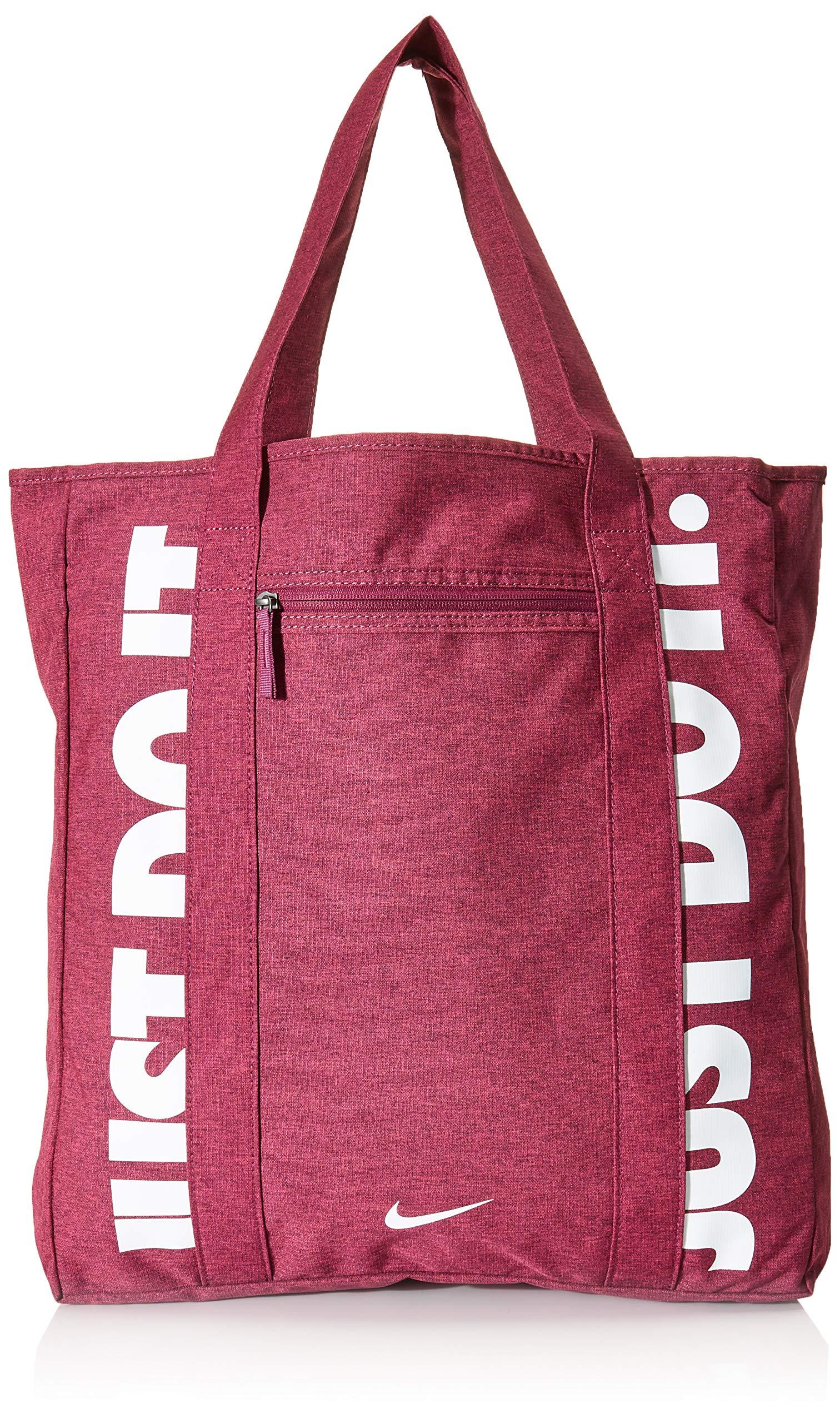 Nike Gym Women's Training Tote Bag