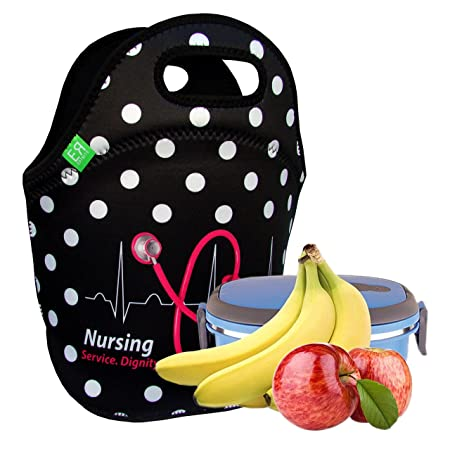 Stylish Nurse Gifts for women and men
