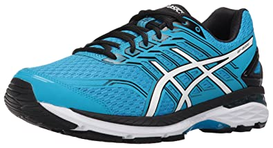 282391afde ASICS Men's Gt-2000 5 Running Shoe