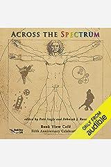 Across the Spectrum Audible Audiobook